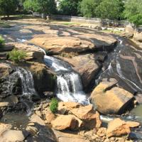 Sioux-Falls