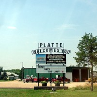 platte-welcome
