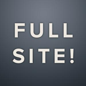 FULL-SITE