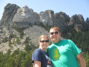 Ryan Link | Youth Unlimited | High School Summer Mission Trips