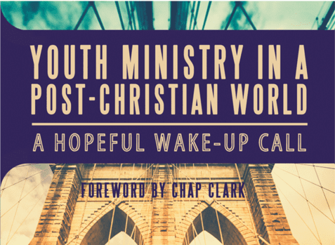 Youth Ministry   Youth Unlimited Summer Missions