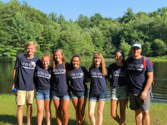 mission-trip-for-teens-in-Douglas-Massachusetts-USA-02