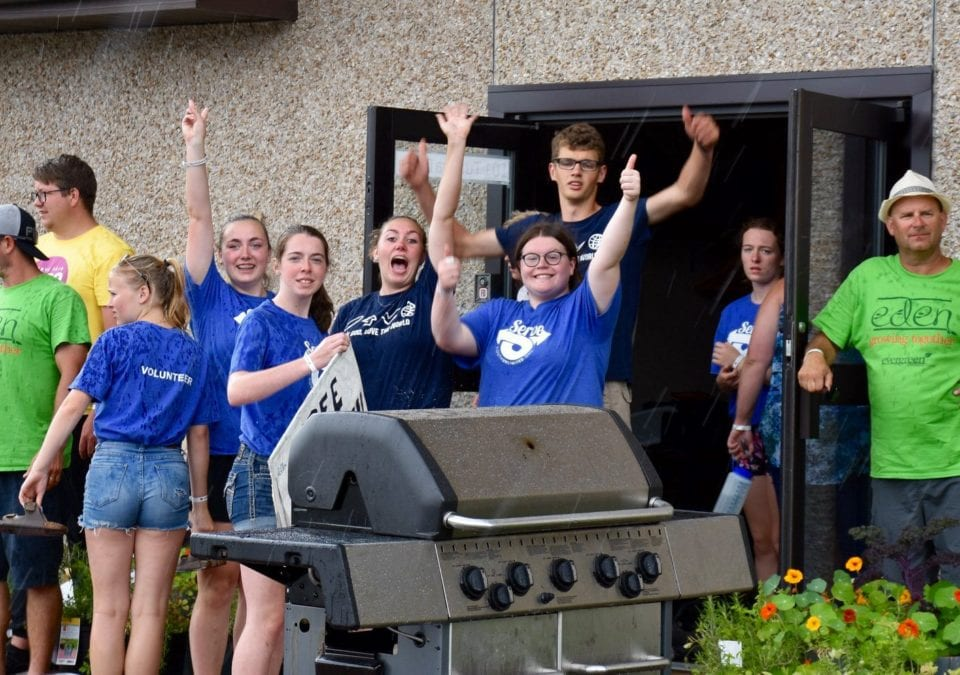 mission-trip-for-teens-in-Fort McMurray-Alberta-Canada-04