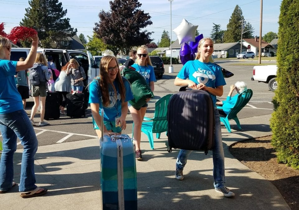 mission-trip-for-teens-in-Lynden-Washington-USA-01