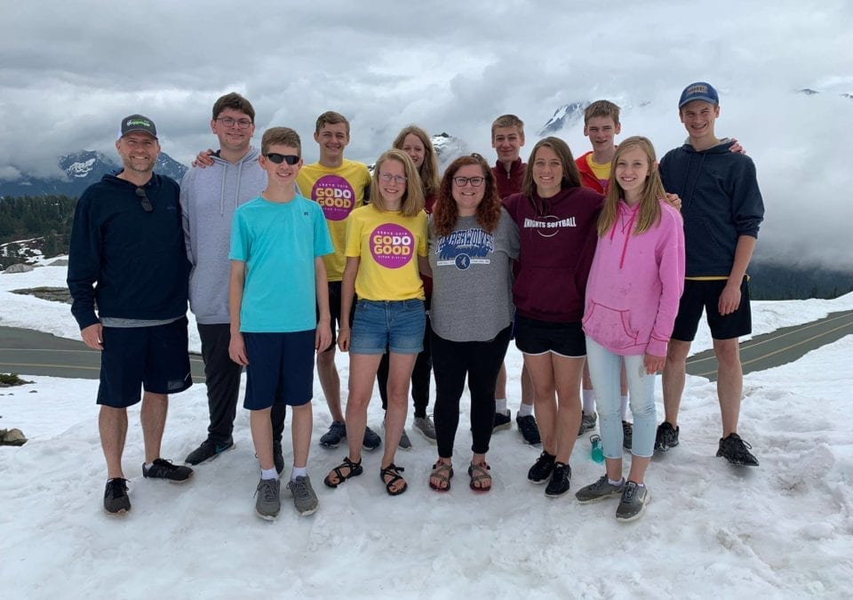 mission-trip-for-teens-in-Lynden-Washington-USA-02