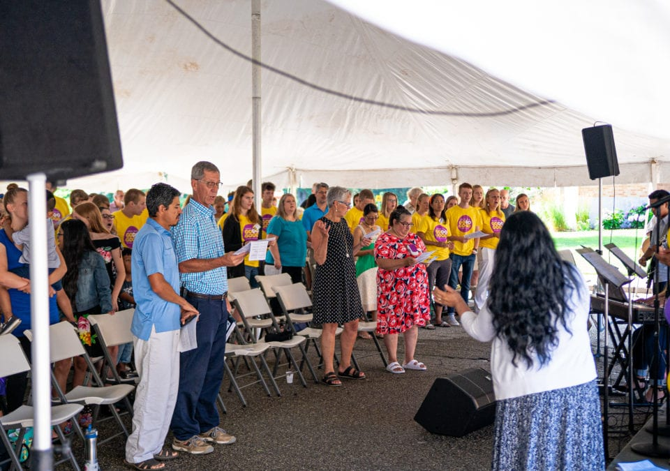 mission-trip-for-teens-in-Wyoming-Michigan-USA-04.jpg