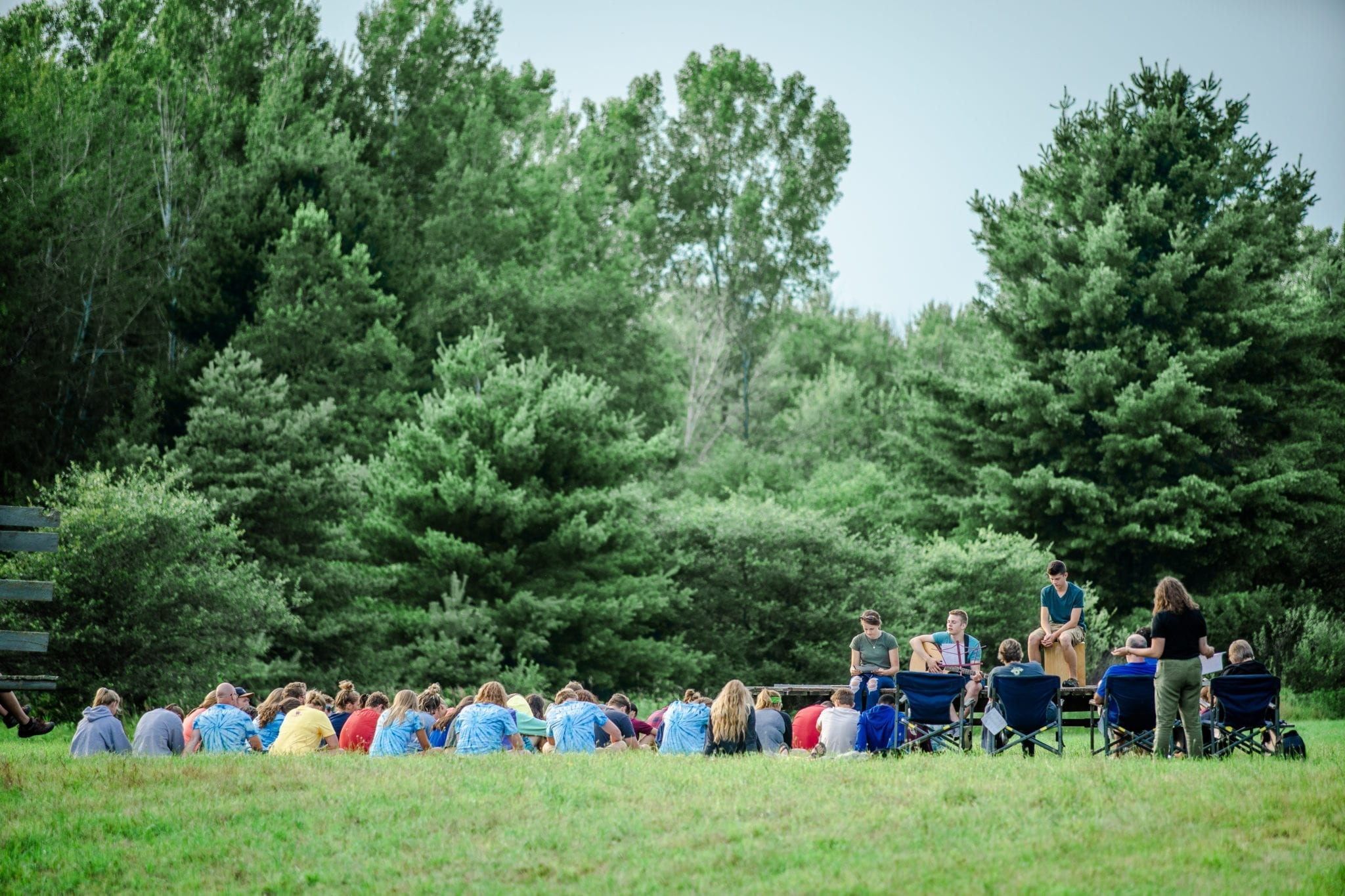 mission-trip-for-teens-in-Wyoming-Michigan-USA-07.jpg
