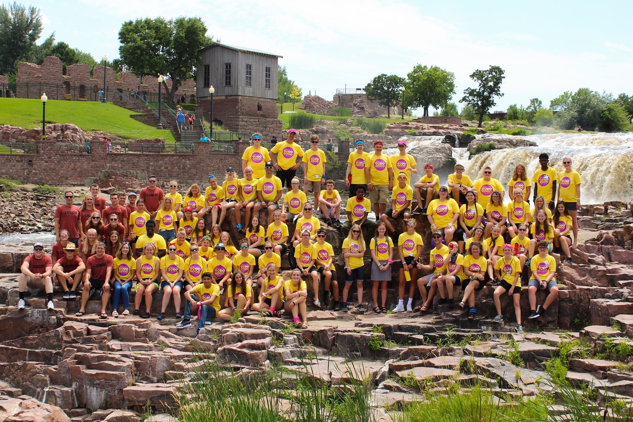 mission-trip-for-teens-in-Sioux Falls- South Dakota-USA-01