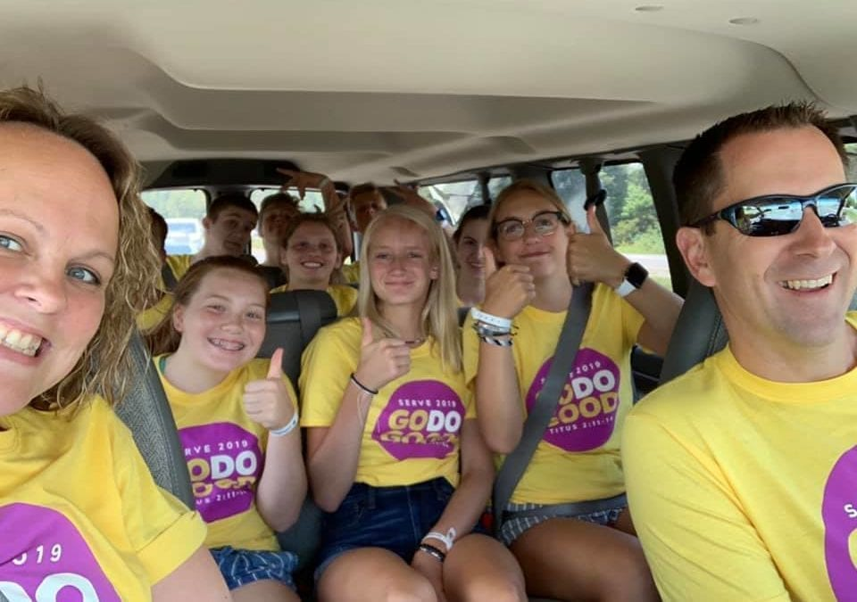 mission-trip-for-teens-in-Abingdon-Virginia-USA-04
