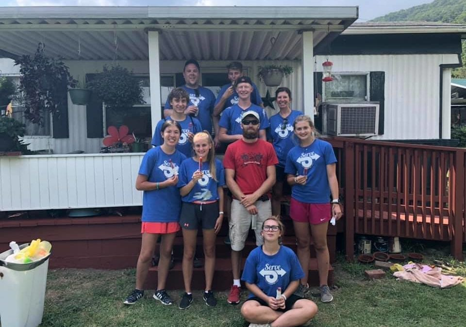 mission-trip-for-teens-in-Abingdon-Virginia-USA-05