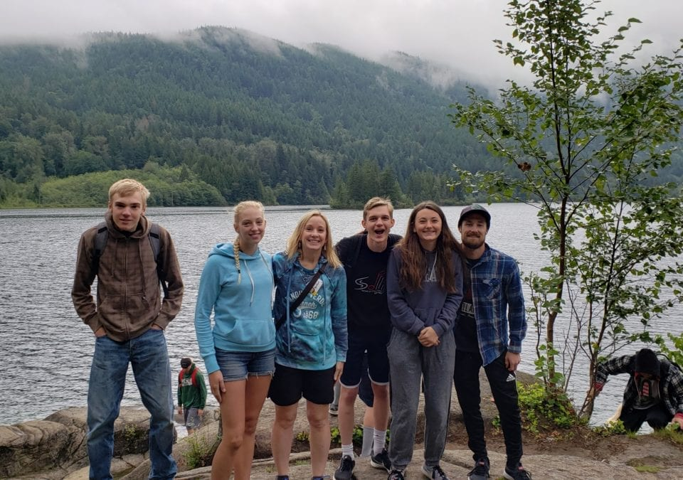 mission-trip-for-teens-in-Agassiz-British Columbia-Canada-02