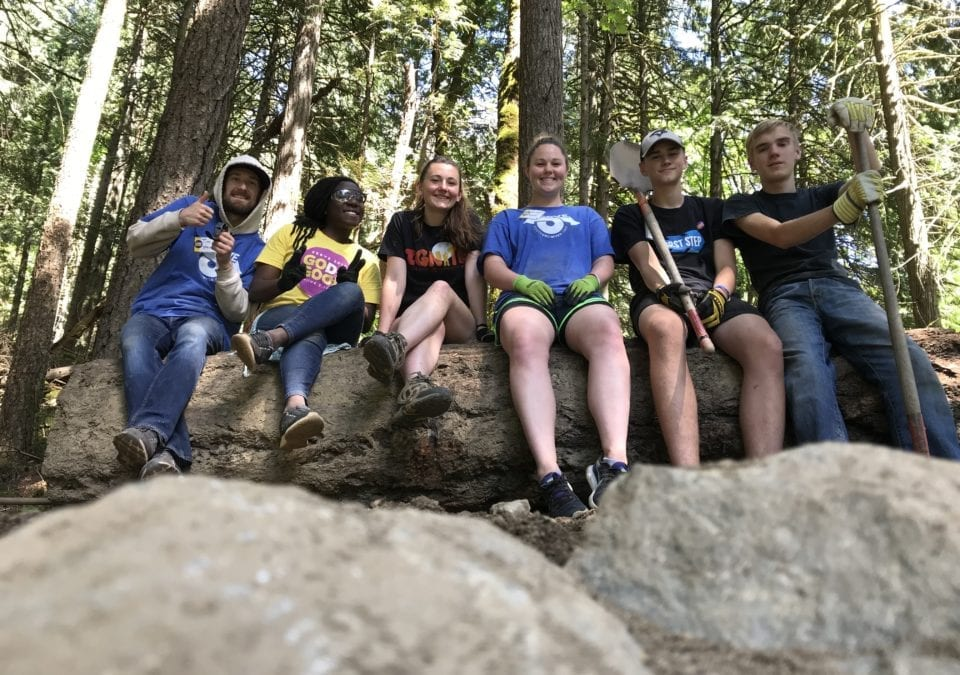 mission-trip-for-teens-in-Agassiz-British Columbia-Canada-03