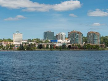 mission-trip-for-teens-in-Barrie-Ontario-Canada