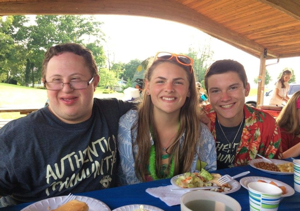mission-trip-for-teens-in-Pennsylvania-USA-04.jpg