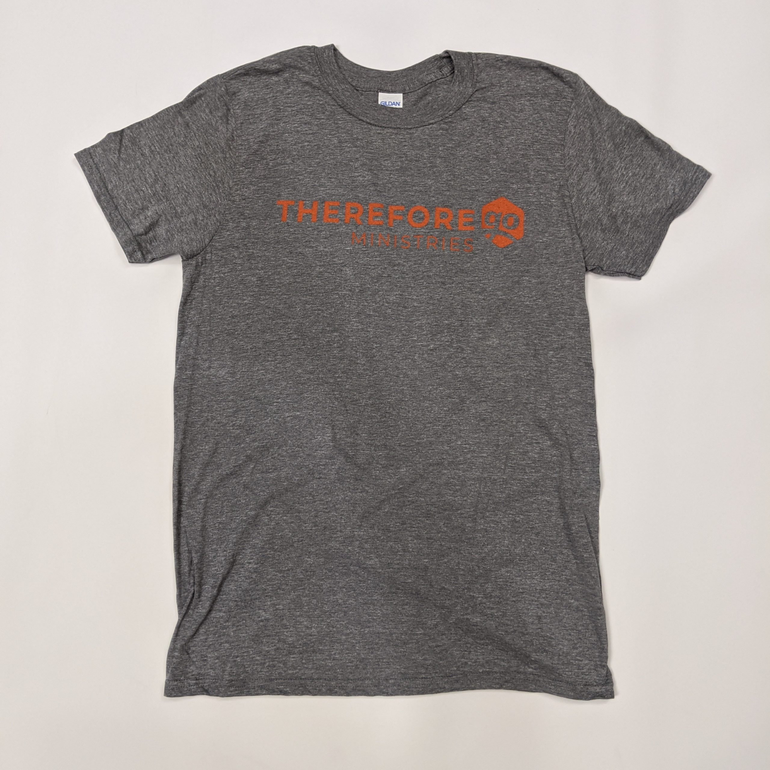 TGM T-Shirt