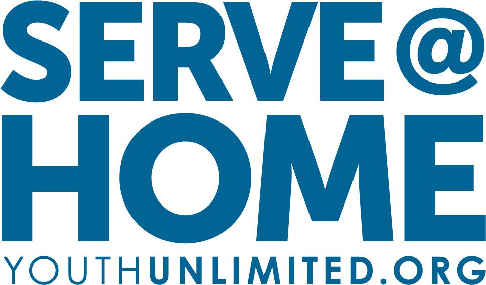 SERVE@Home